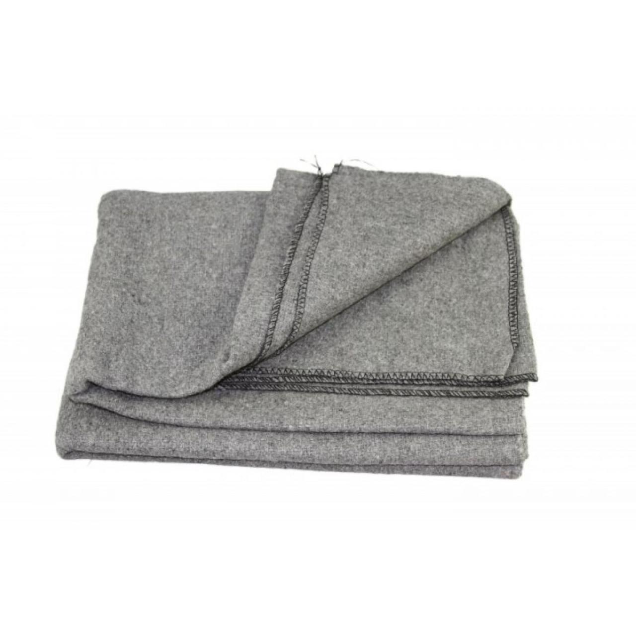 NEW All Purpose Wool Blanket