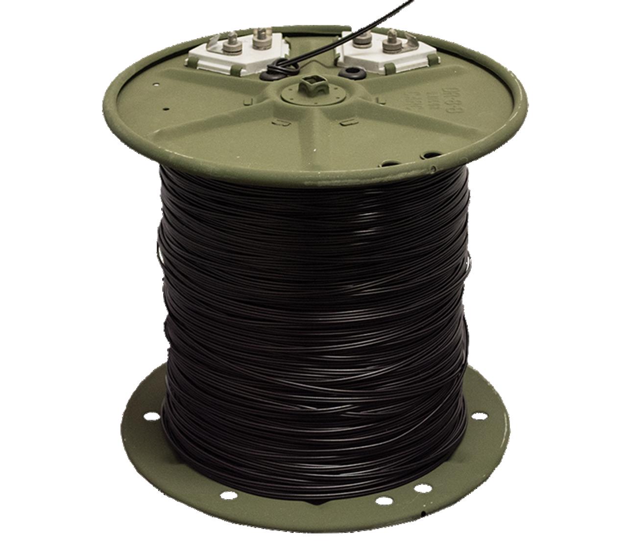 CMS U.S. G.I. Telephone Cable