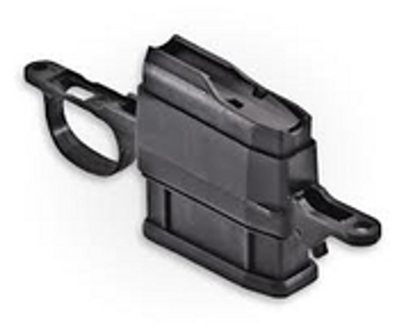 Legacy Sports Howa M1500 Long Action Kits (5rd-.270/.25-06/.30-06-5rd)