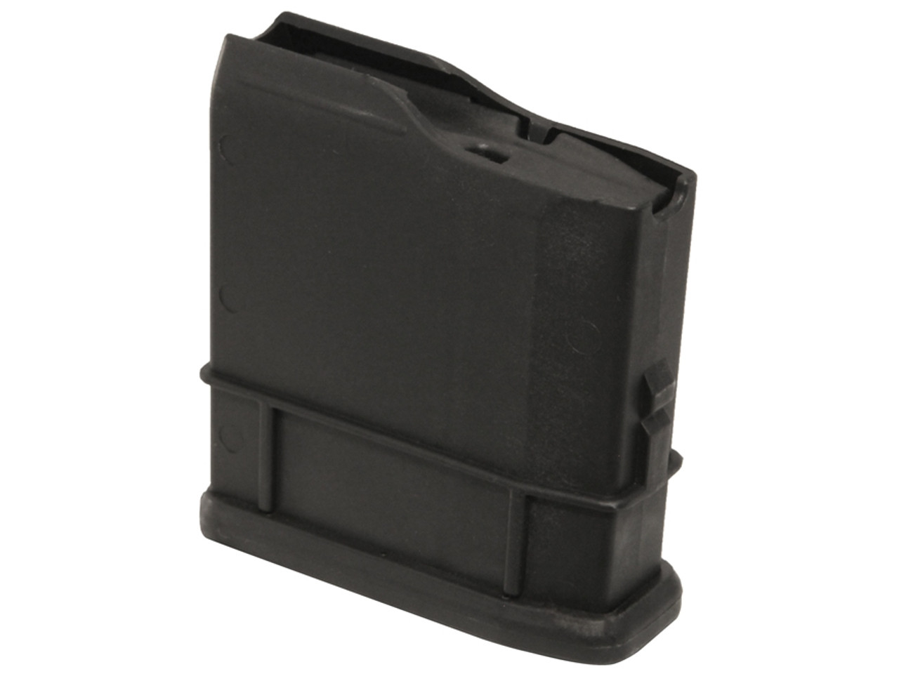 Legacy Sports 5rd Magazine .30-06/.270/.25-06 Remington 700