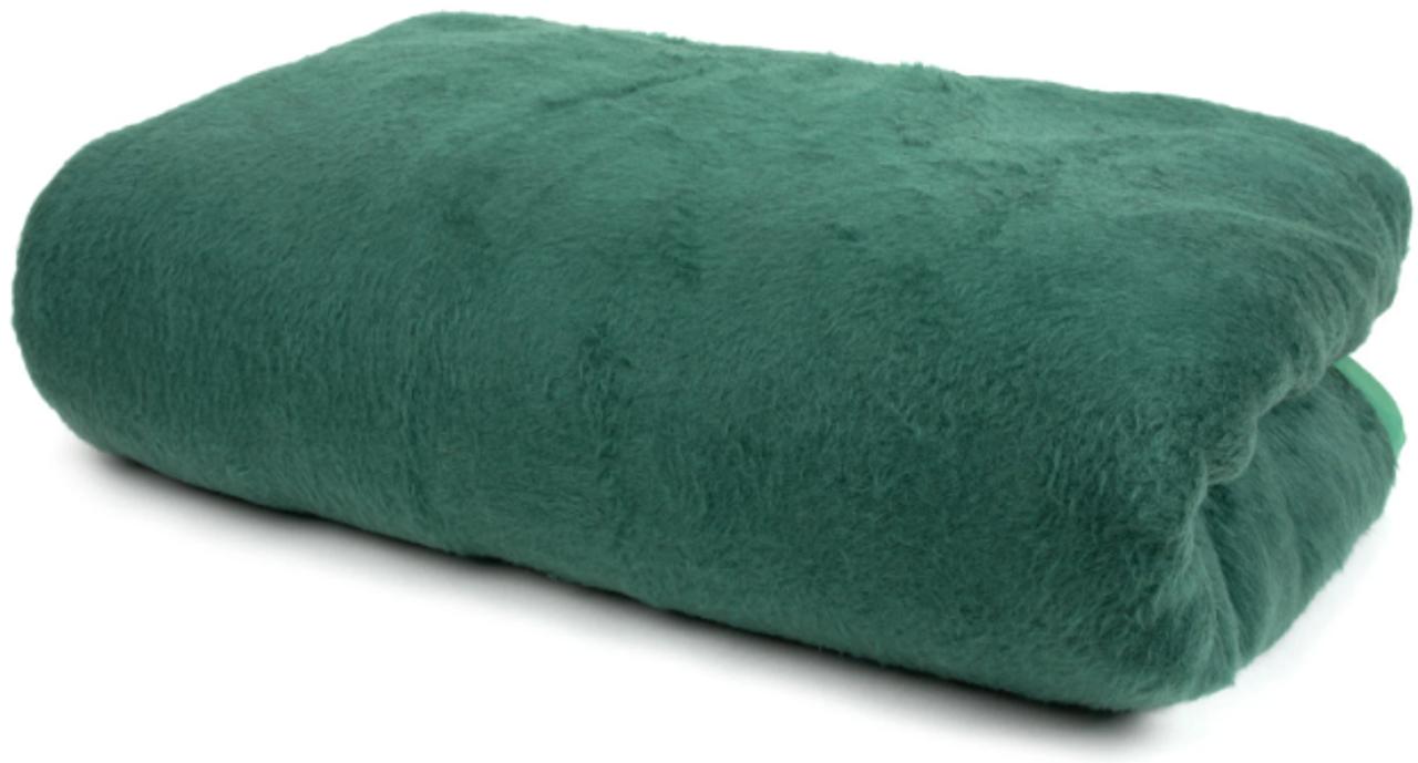 Czech Blanket for 3pc Sleeping Bag