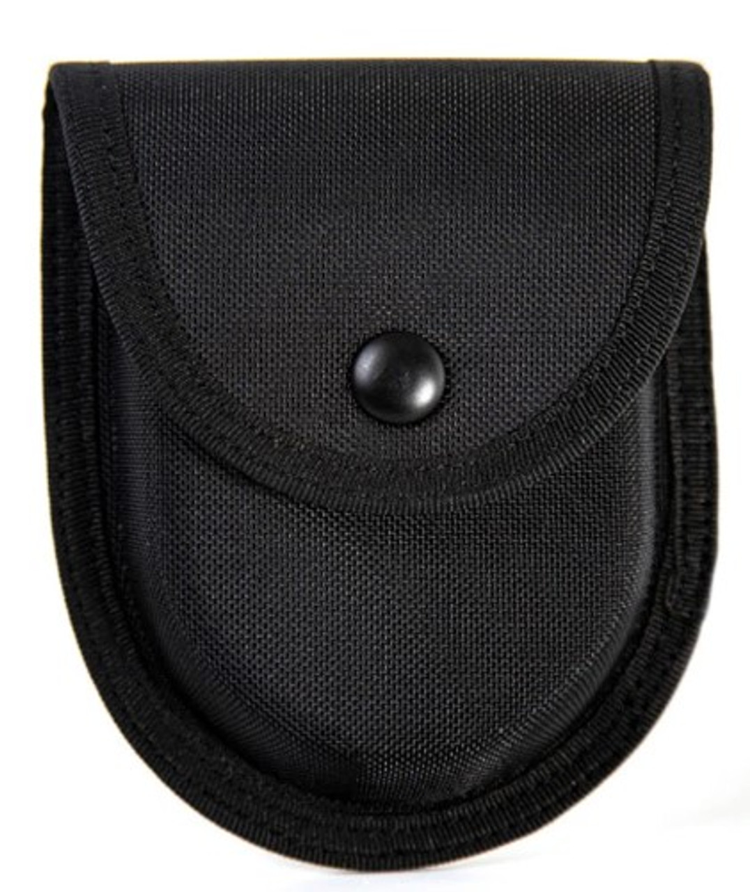 Uncle Mike's Sentinel Single Handcuff Case