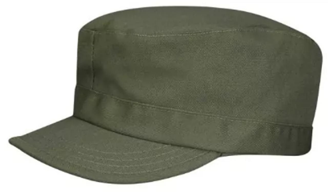Propper Patrol Cap - Green