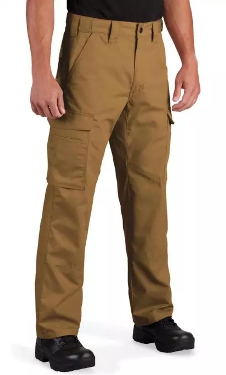Propper RevTec Pants