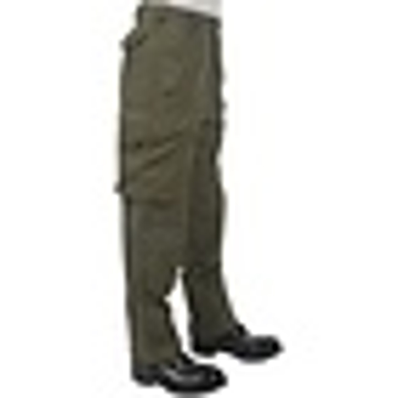 Mil-Spex Canadian Army Combat Pants (New)