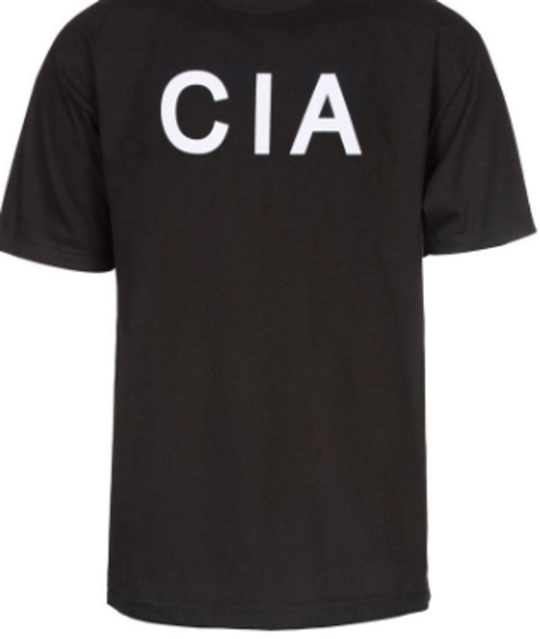 Parklands CIA T-Shirt