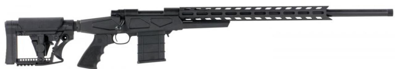 Howa M1500 APC 6.5 Creedmoor