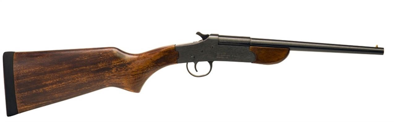 Boito Hiker Shotguns 410
