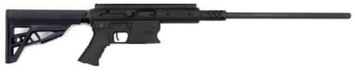 TNW Black Aero Survival Rifle 9mm