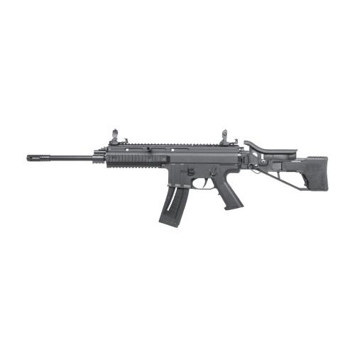 GSG-15 Standard .22LR