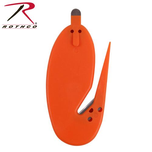 Rothco EMS Belt Cutter/Lifesaver Tool