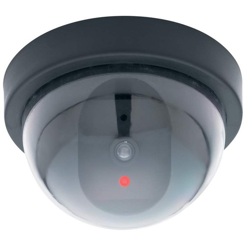 Mitaki-Japan® Non-Functioning Mock Security Camera ELCAMERA2