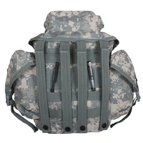 Fox Tactical RECON BUTT PACK