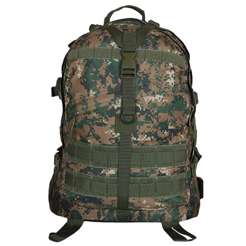 Fox Tactical LARGE TRANSPORT PACK
