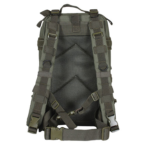 Fox Tactical MEDIUM TRANSPORT PACK