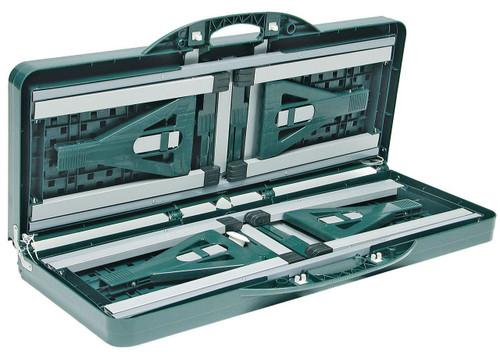 World Famous Folding Picnic Table Set