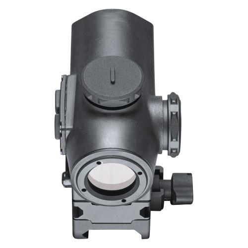 Bushnell Tac Optics Mini Cannon Red Dot Sight