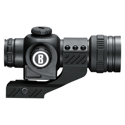 Bushnell Elite Tactical CQTS 2.0 Red Dot Sight
