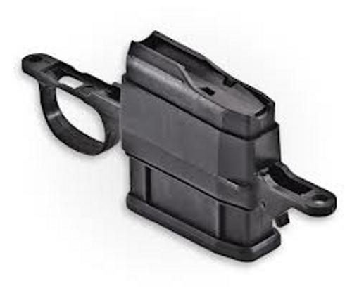 Legacy Sports Detachable Magazine Conversion Kit 243/7mm-8/.308 Howa M1500