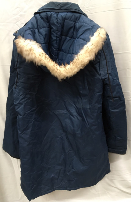 Canadian Forces Surplus Royal Canadian Air Force Jacket