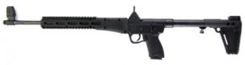 Kel Tec Sub 2000 Gen 2 M&P Multi Mag, 9mm