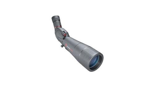 Simmons Venture 20-60x80 Spotting Scope (Angled)