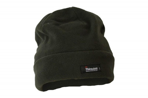 Thinsulate Watch Cap - OD Green