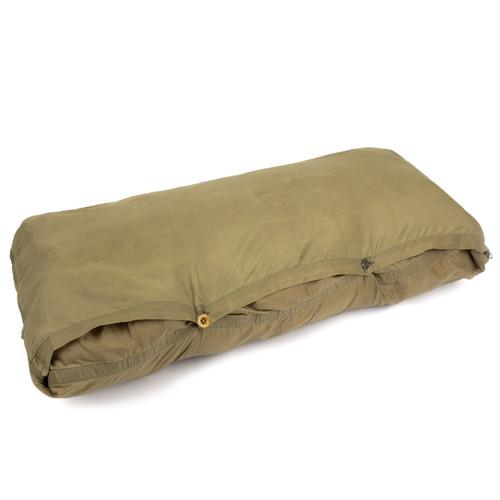 Surplus Czech 3pc Sleeping Bag