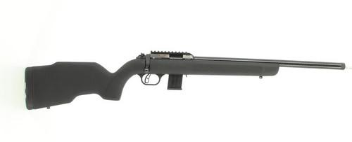 Webley & Scott Xocet Bolt Action Rifle .22LR