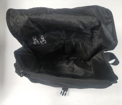 CFS Messenger Bag