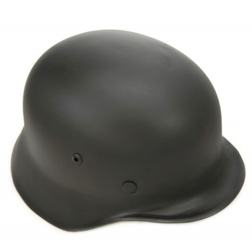 German Wehrmacht M1935 M35 Helmet - Reproduction