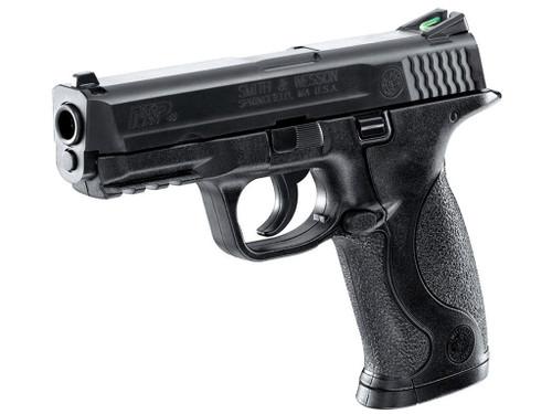 Umarex S&W M&P40 .177 BB Gun