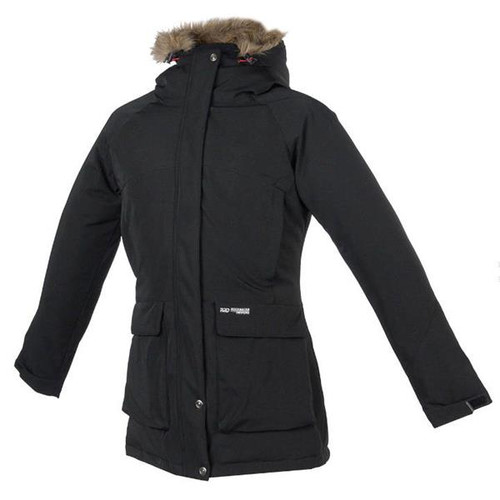 Rockwater Womens Commuter Jacket