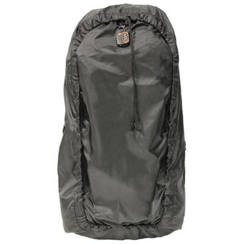 North 49 Transit Pack Combo Cover (50-70L)