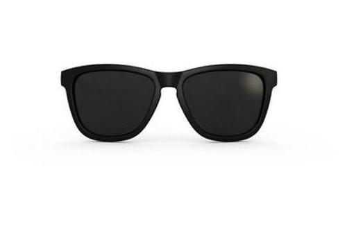 Random Style Sunglasses