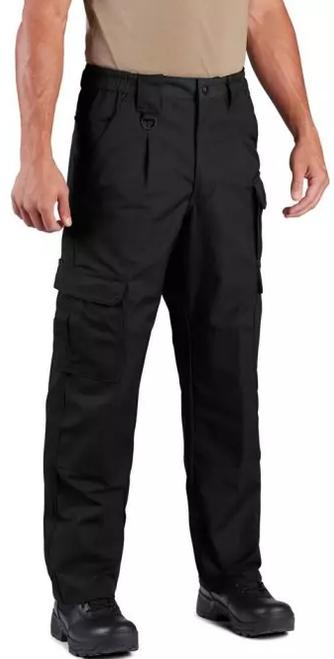 Propper Men's Tactical Pant