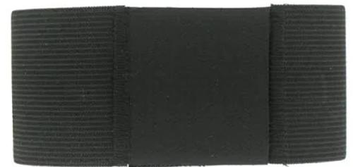 Mil-Spex Pants Strap - Black