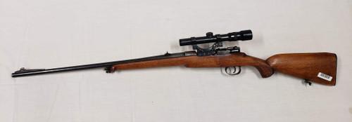 M96 Mauser 30-06 By Stiga