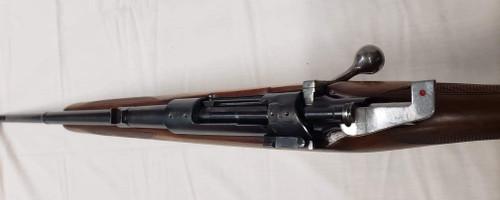 M96 in 8 x 57