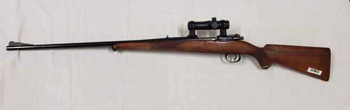 M96 Algen Swedish Mauser 30 06