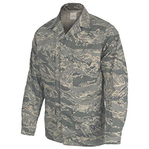 Orders $200+, New US Air Force ABU Jacket.