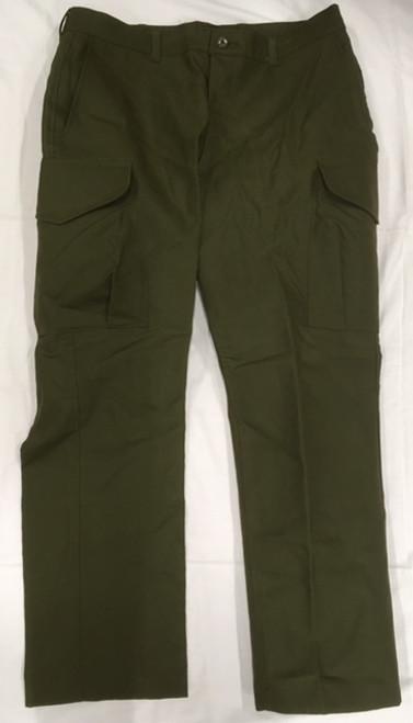 AEGIS Heavy Duty Canadian Military Combat Pants