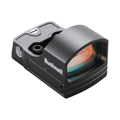 Bushnell RXS 100 Reflex Site