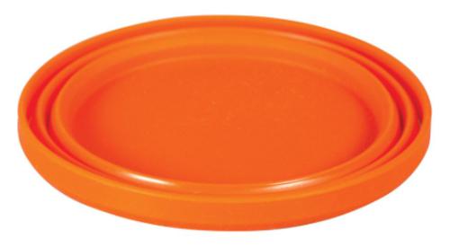 UST Flexware Bowl 1.0