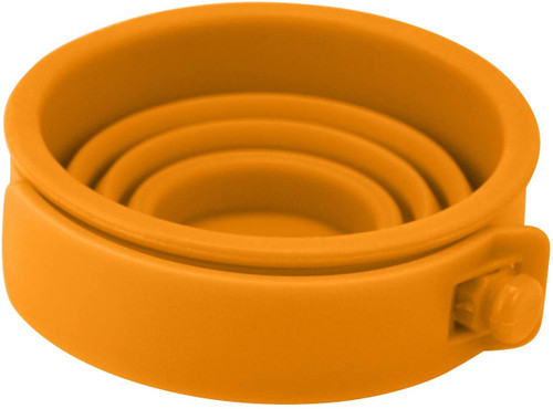 UST FlexWare Mug