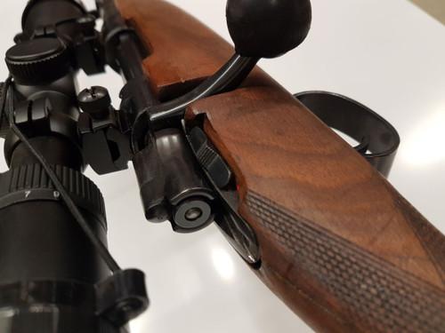 M96 Husqvarna 9.3 x57mm #sr30