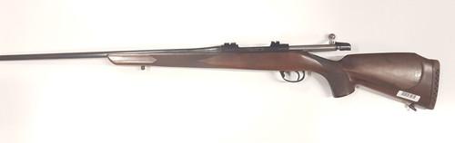 Viking Arms 1900 6.5x55