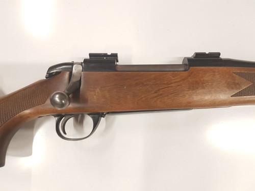 BSA CF2 .30-06