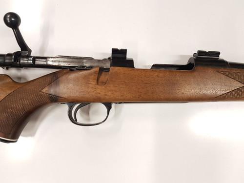 Parker Hale Safari M98 Sporter .30-06