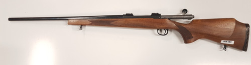 Varberger 717 in 6.5 x 55 (Used)